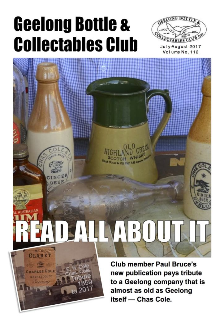 Club Meeting tonight, new Newsletter out now!